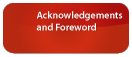 Acknowledgements and ForewordF